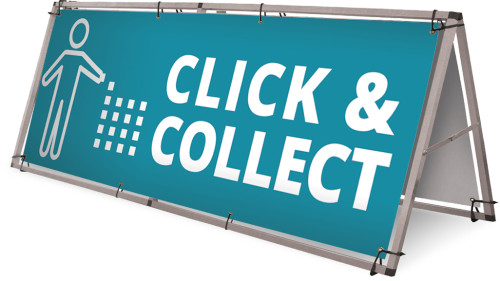 monsoon click and collect