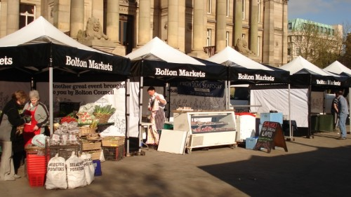 resized BOLTON MARKET 010